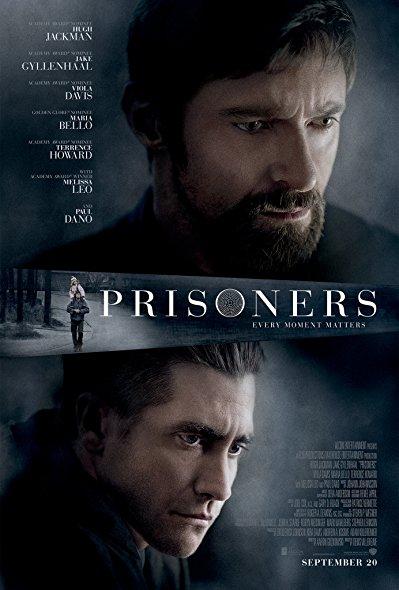 Prisoners 2013 1080p BluRay H264 AAC-RARBG