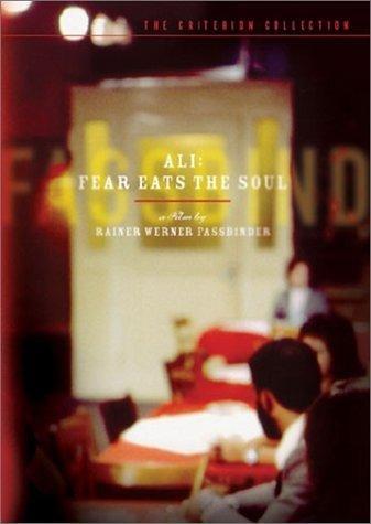 Ali Fear Eats The Soul 1974 720p BluRay x264-SADPANDA