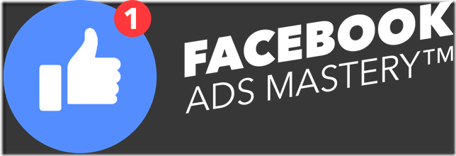 The Entrepreneur Alliance - Facebook Ads Mastery