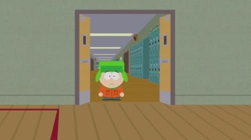 South Park S21E07 Doubling Down 720p AMZN WEBRip DDP2 0 H 264-NTb
