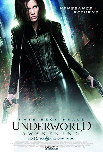 Underworld Awakening 2012 BluRay 10Bit 10080p Multi H265-d3g