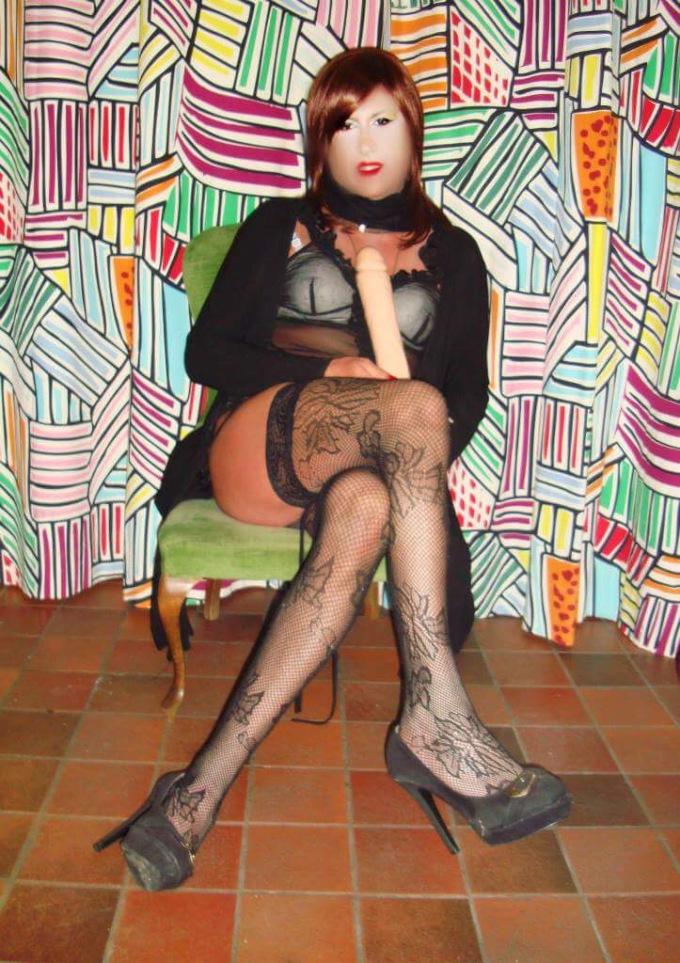 donna-cerca-uomo agrigento 3663482970 foto TOP