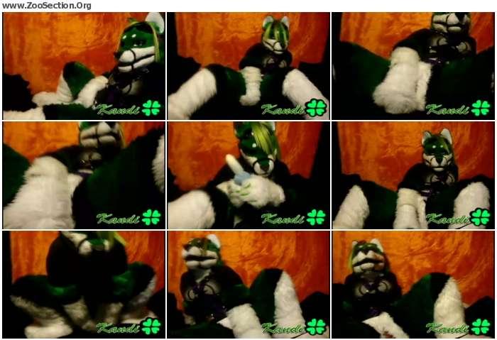 261d051013045694 - ZooSex Cartoon Animation Video 22 [Anime / Hentai]