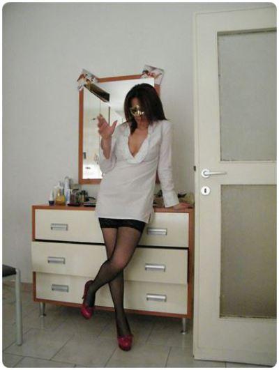 donna-cerca-uomo milano 3205788611 foto TOP