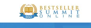 BestSeller Summit 2018