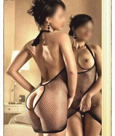 donna-cerca-uomo alessandria 3208146301 foto TOP