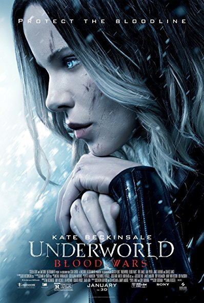 Underworld - Blood Wars 2016 BluRay 10Bit 1080p DUAL H265-d3g