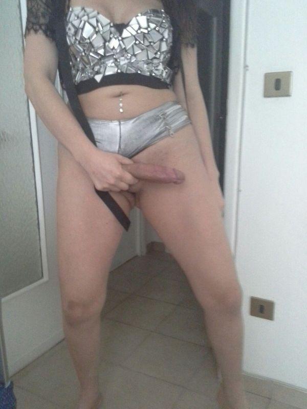 donna-cerca-uomo piacenza 3273968944 foto TOP