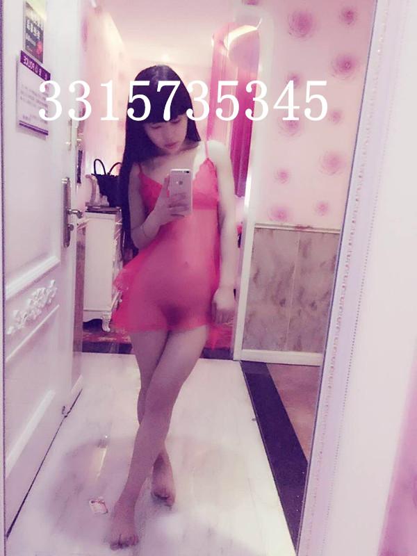 donna-cerca-uomo lecco 3315735345 foto TOP