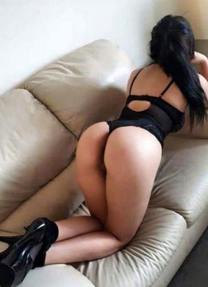 donna-cerca-uomo brindisi 3278511263 foto TOP