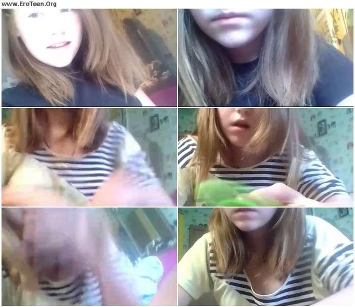 f0d62c1017161674 - Young Girls Masturbation on WebCam 27