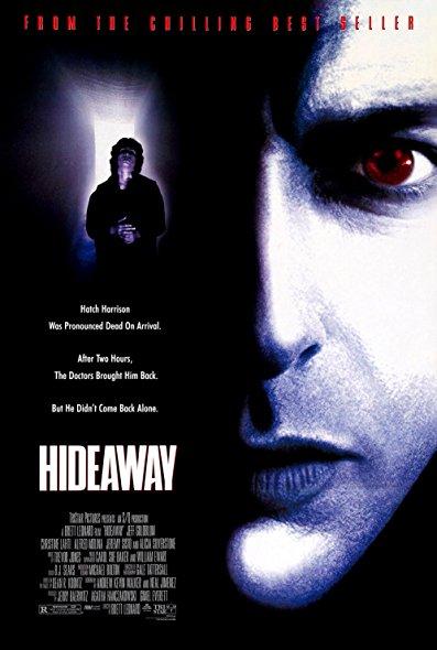 Hideaway 1995 WEBRip x264-ION10