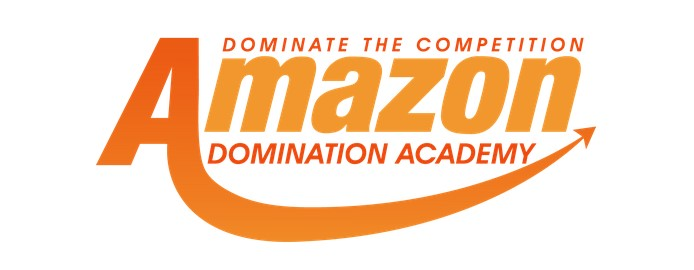 Amazon Domination Academy - Amazon FBA Dropshipping
