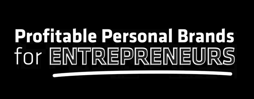 Josh Forti - Profitable Personal Brands for Entrepreneurs