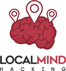 Ben Adkins - Local Mind Hacking Platinum