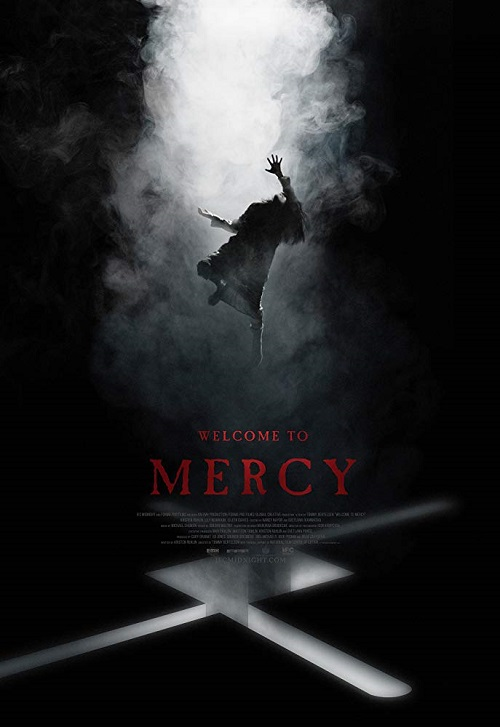 Welcome to Mercy (2018) PL.SUBBED.480p.WEB-DL.XViD.AC3-MORS | NAPISY PL
