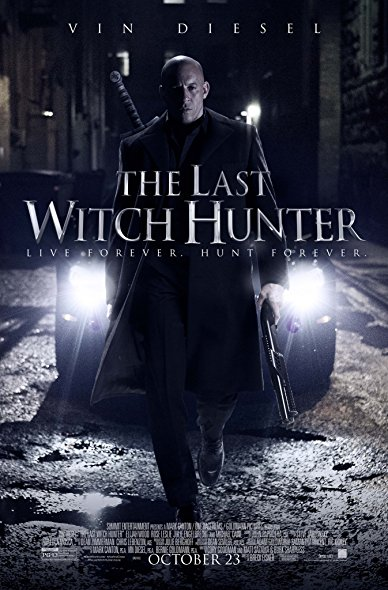 The Last Witch Hunter 2015 1080p BluRay H264 AAC-RARBG