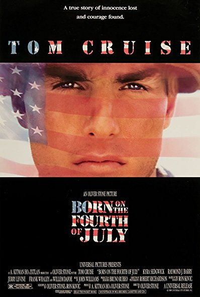 Born on the Forth of July 1989 BluRay 1080p DD5 1 H265-d3g