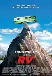 (RV (2006فيلم لروبن ويليامز   مترجم