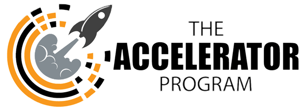 Liz Herrera - The Accelerator Program