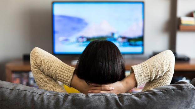 Rentrée séries TV