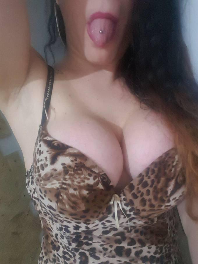 donna-cerca-uomo agrigento 3203941378 foto TOP