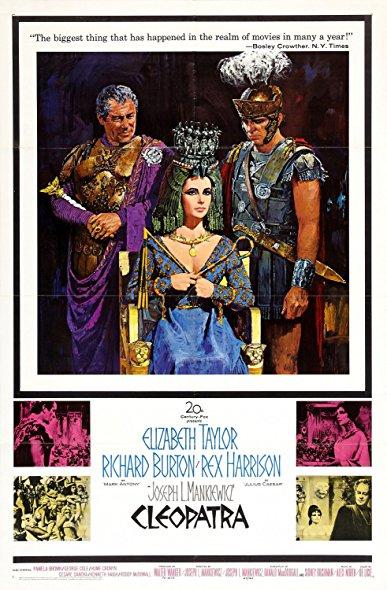 Cleopatra 1963 BRRip XviD MP3-RARBG