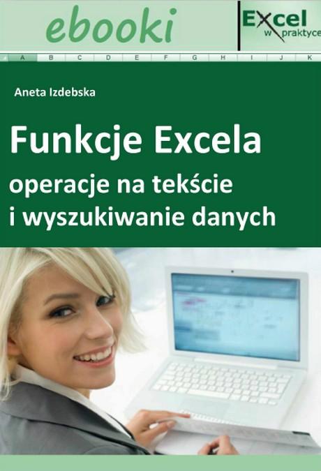 Excel w Praktyce