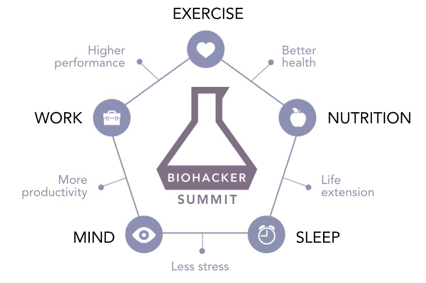 V A Biohacking Summit Stockholm 2017 fixed