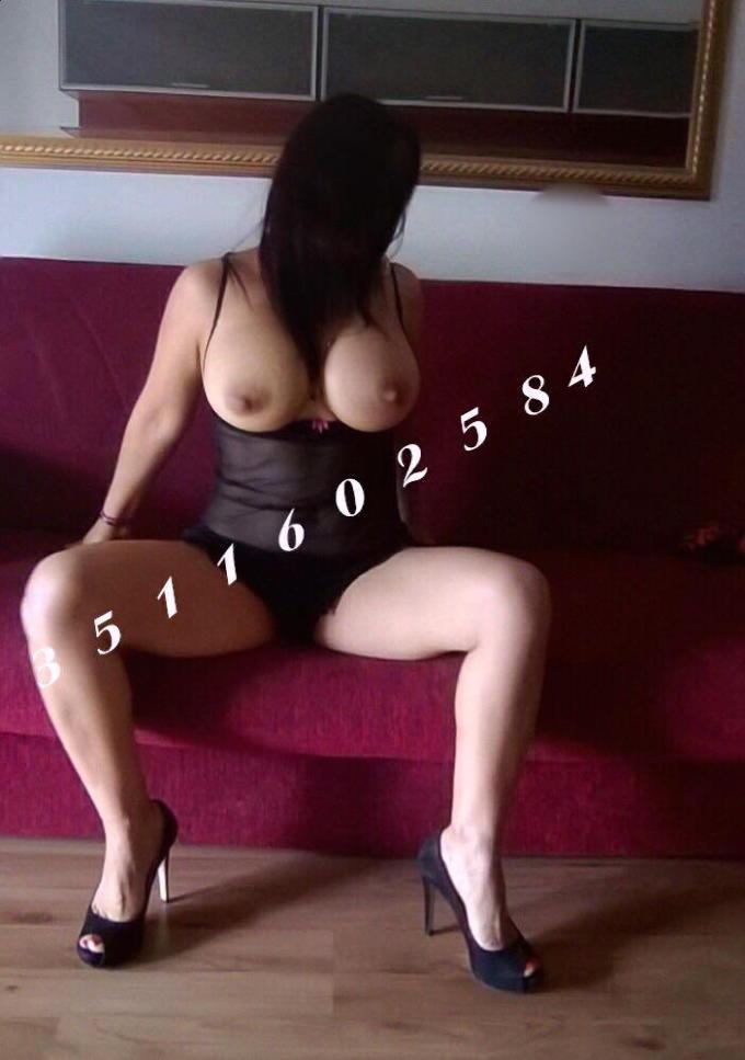 donna-cerca-uomo barletta 3511602584 foto TOP