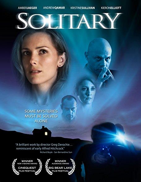 Solitary 2009 WEBRip x264-RARBG