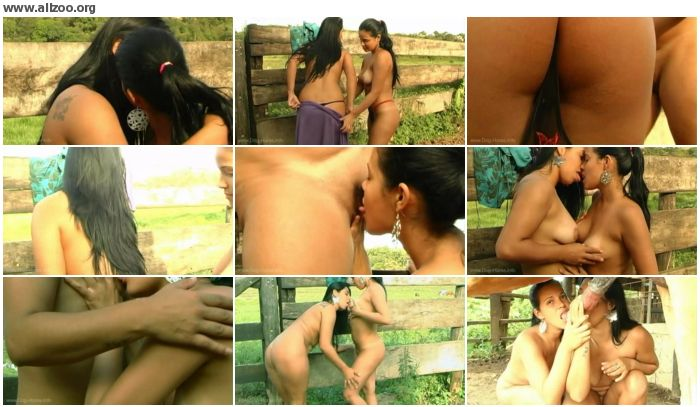 2878f3672676953 - Two Indian Lesbians Having Sex With A Wolf - Videos Bestiality Horse