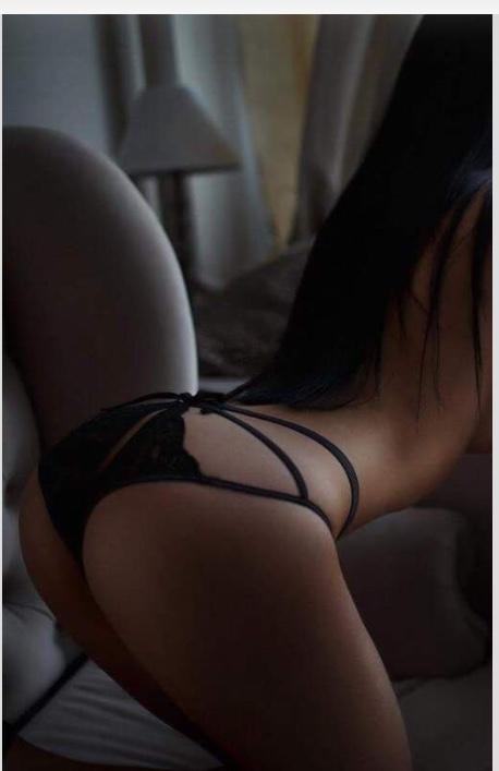 donna-cerca-uomo bari 3512382534 foto TOP