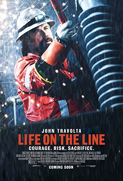 Life on the Line 2015 1080p BluRay DTS x264-EbP