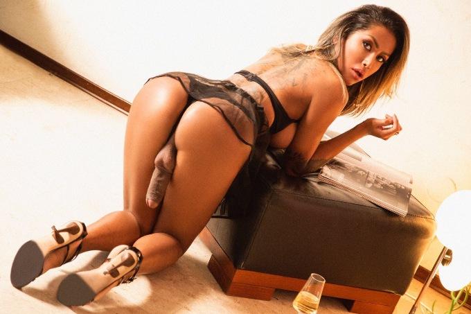 donna-cerca-uomo padova 3460071879 foto TOP
