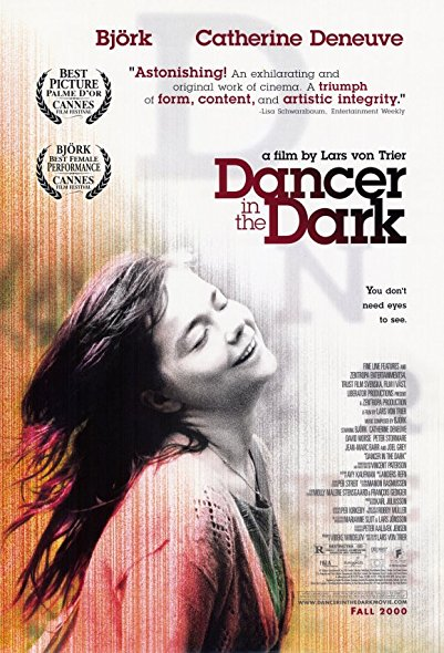 Dancer in the Dark 2000 1080p BluRay X264-AMIABLE