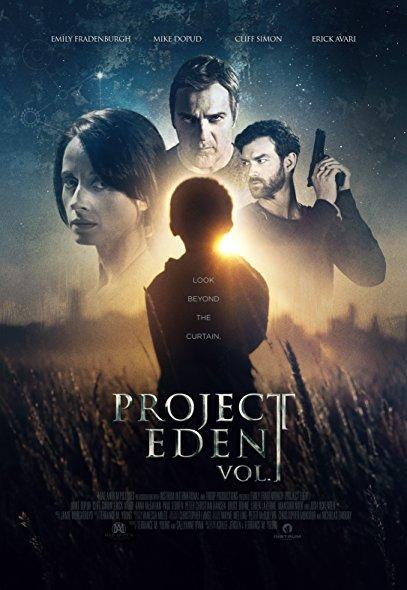 Project Eden Vol I 2017 WEB-DL x264-FGT
