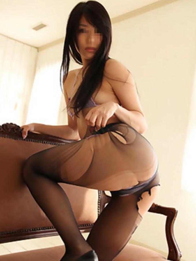 donna-cerca-uomo matera 3207828508 foto TOP