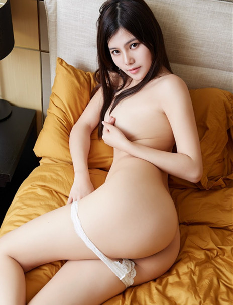 donna-cerca-uomo avellino 3318818968 foto TOP
