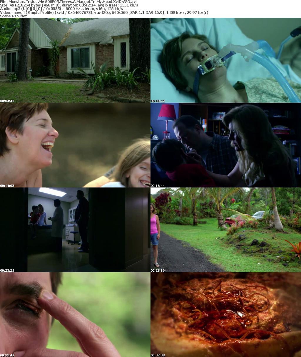 watch monsters inside me