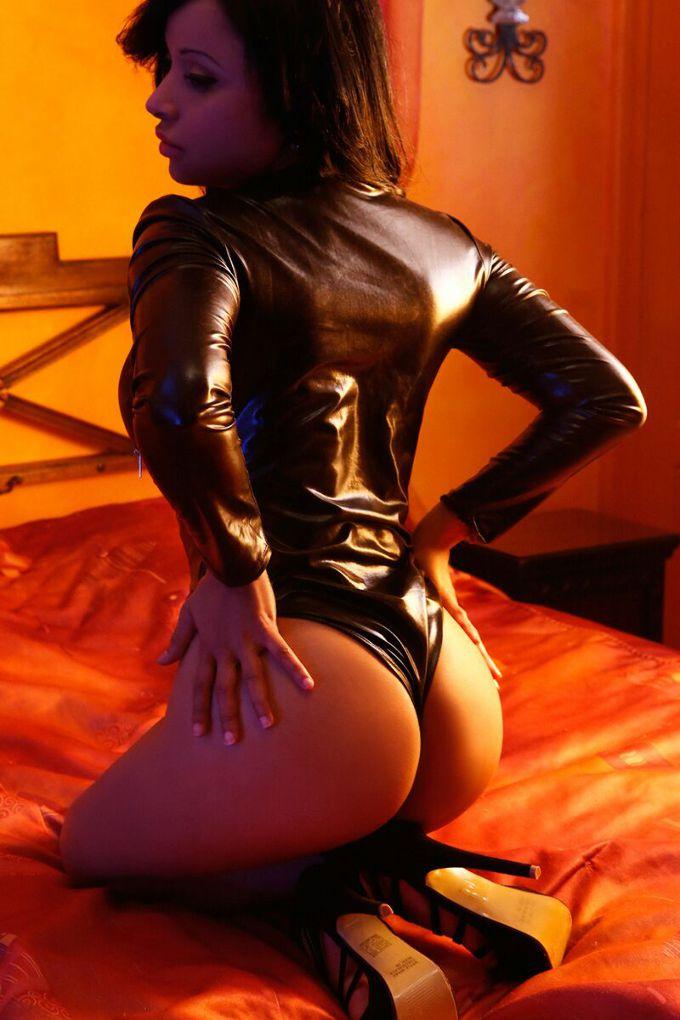 donna-cerca-uomo firenze 3512151893 foto TOP