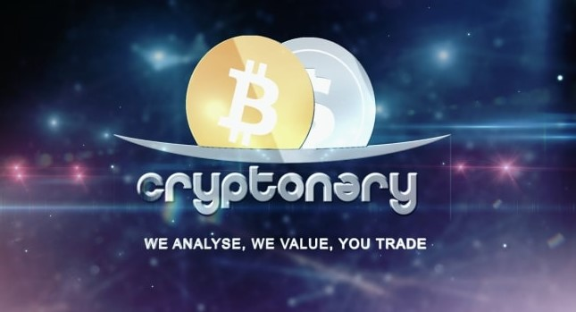 Cryptocurrency Course by Cryptonary