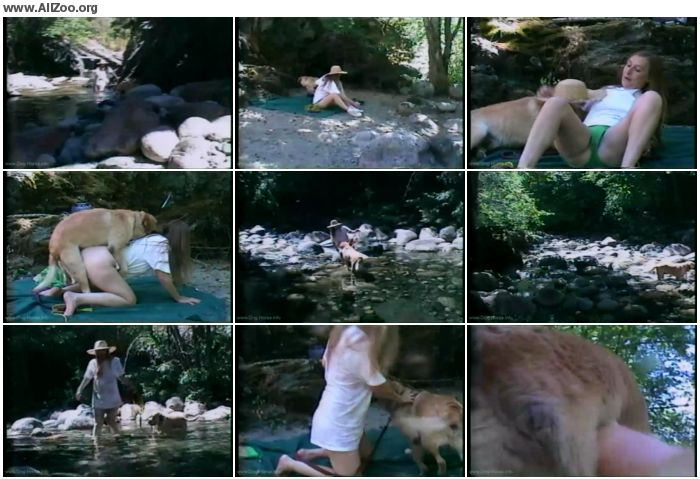 6516a8880286684 - Dogsex Trip In Canada - Amateur ZooSex