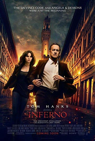 Inferno 2016 BluRay 10Bit 1080p DUAL H265-d3g