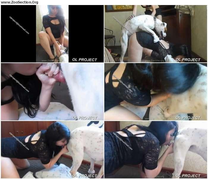 1e38d31250289424 - Mexzoo - Danna 4 Sale - Bestiality Porn 720p/1080p