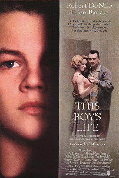 This Boys Life 1993 720p BluRay x264-x0r