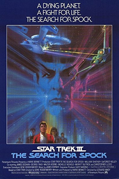Star Trek III The Search For Spock 1984 1080p BluRay H264 AAC-RARBG