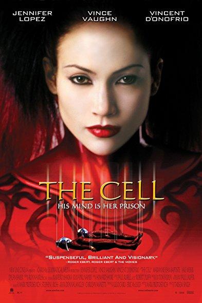 The Cell 2000 BluRay 10Bit 1080p DD5 1 H265-d3g