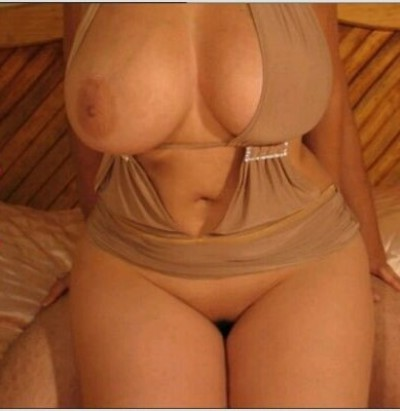 donna-cerca-uomo caltanissetta 3512546598 foto TOP