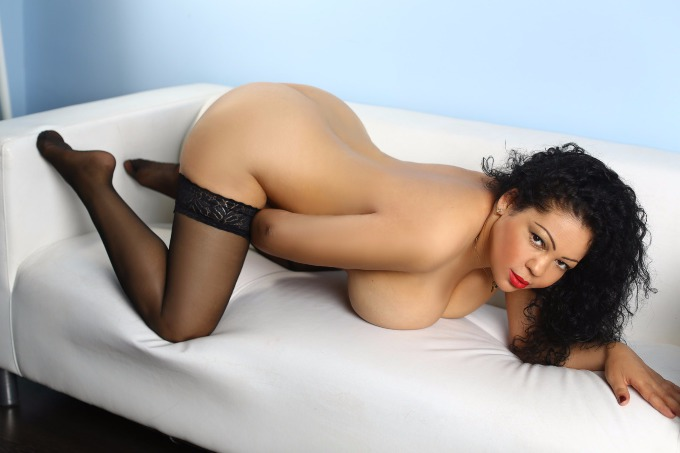 donna-cerca-uomo brescia 3512383984 foto TOP